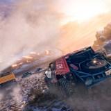 Forza Horizon 5 sera une des grosses sortie du mois de novembre 2021 !