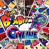 Super Bomberman R est un incontournable de la Nintendo Switch !