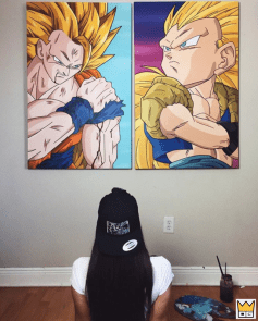 this-babe-has-been-dominating-instagram-with-her-anime-paintings-10-1527063312906731230102