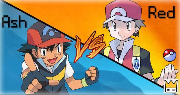 Tại sao Manga của Pokemon luôn được đánh giá cao hơn Anime