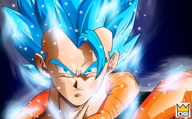 5 điều thú vị các fan mong đợi từ Dragon Ball Super: Broly