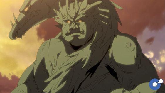 9 nhẫn thuật cực mạnh được thi triển dựa trên huyết kế giới hạn Mộc độn trong Naruto