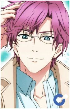 Dousetsu Inuyama (Hakkenden: Touhou Hakken Ibun)