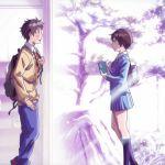 Top 10 Anime Rom-Com hay nhất