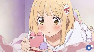 Bảng xếp hạng Anime tuần [01/10/2018]