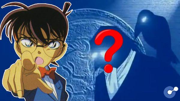 Không lâu nữa, Tổ chức Áo đen bí ẩn trong Conan sẽ bị vạch trần