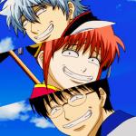 Top 10 nhân vật khắm bựa nhất trong Anime