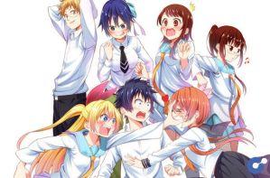 9 bước cơ bản để sở hữu một dàn Harem như trong Anime/Manga