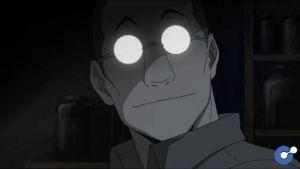 Điểm mặt 8 kẻ phản diện yếu nhưng ác nhất từng xuất hiện trong thế giới Anime