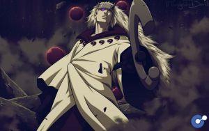 5 nhân vật tự biến bản thân trở thành Jinchuriki của Vĩ Thú trong series Naruto