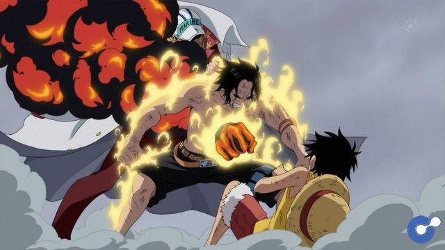 Không phải Luffy, đây mới là hải tặc được fan yêu mến nhất trong One Piece