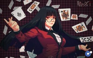 Những bộ Anime bom tấn sẽ tái xuất vào năm 2019