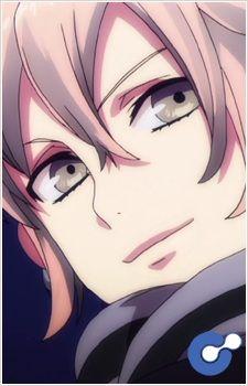 Nagi Mikado (Uta no Prince-sama Maji Love 2000%)