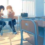Bảng Xếp Hạng Anime tuần [10/01/2019]
