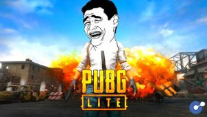 """Không chỉ MIỄN PHÍ 100%, PUBG Lite còn """"cho tiền"""" game thủ khi tham gia chơi bản test"""