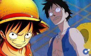 Sau 10 năm, Luffy cùng băng Mũ Rơm đã dậy thì thành công như thế nào?