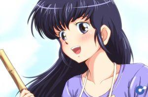 Top 10 nhân vật không thể nào quên trong Anime