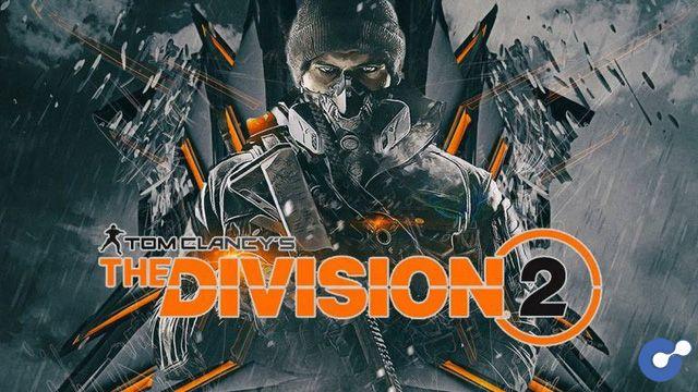 Ubisoft từ bỏ Steam, phát hành Division 2 trên Epic Games Store