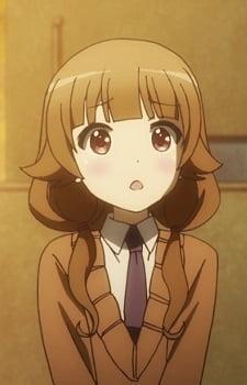 Mirai Nazukari (Futsuu no Joshikousei ga [Locodol] Yattemita.)