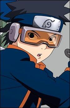 Obito Uchiha (Naruto: Shippuuden)
