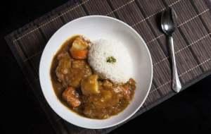 """Không chỉ có mì ăn liền, Nhật Bản còn có nhiều món """"chỉ cần đổ nước vào"""" là có ngay bữa ăn ngon"""