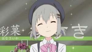 Lịch sinh nhật nhân vật Anime Manga [19/02/2019]