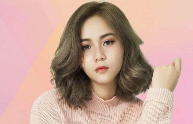 Những nữ streamer tuổi Hợi xinh đẹp và đông fan nhất Việt Nam