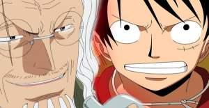 [One Piece] Silvers Rayleigh, người thầy của Luffy mang danh hiệu Vua Bóng Tối huyền thoại sở hữu sức mạnh bá đạo như thế nào?