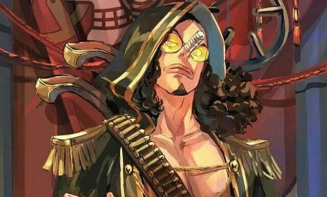"""One Piece: """"Thánh xạo"""" Usopp là thùng rỗng kêu to hay sở hữu tài năng thật sự?"""