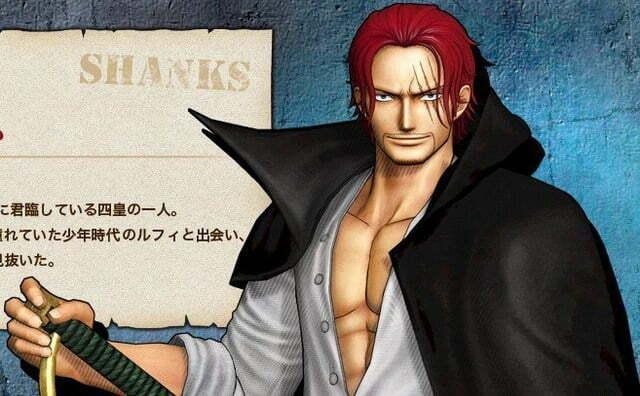 9 kiếm sĩ có thể mạnh hơn Roronoa Zoro trong One Piece