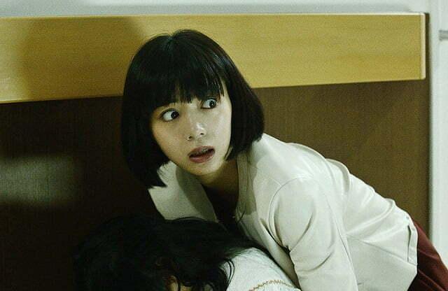 Sadako trở lại và dọa các fan mất vía trong trailer mới
