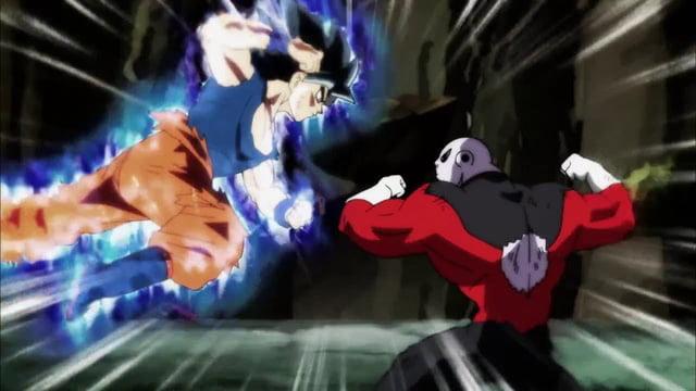 """Super Dragon Ball Heroes: Bản năng vô cực có thể trở thành con dao hai lưỡi nếu Hearts """"thao túng"""" thành công Goku"""