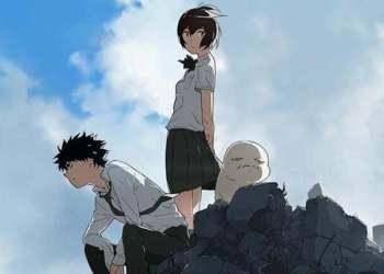 Anime Cencoroll Connect tung PV mới giới thiệu dàn diễn viên