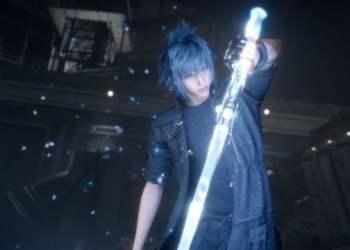 Square Enix khởi động dự án mới, Final Fantasy 16 hé lộ?