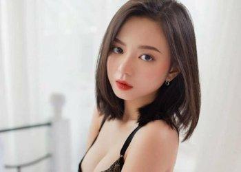 Tiết lộ sốc của nữ streamer xinh đẹp mới 20 tuổi