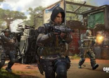 Activision xác nhận Call Of Duty mới sẽ xuất hiện vào năm nay