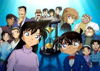Lý do đằng sau việc các Anime Manga Nhật Bản kéo dài lê thê, mãi không chịu hết