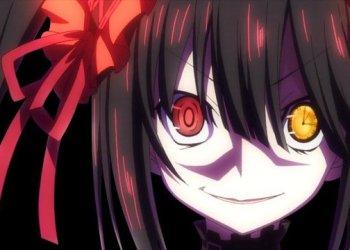 """Ngoài Yandere, còn những cô nàng """"dere"""" nào nữa trong giới Anime?"""