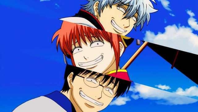 Top 10 siêu phẩm Anime Shounen đỉnh nhất những năm thập niên 2000