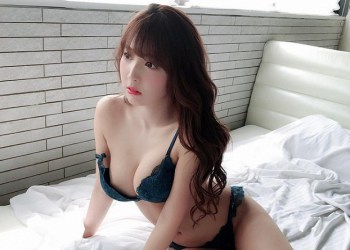 Loạt nữ diễn viên sao người lớn Nhật Bản được yêu thích nhất, Yua Mikami chỉ xếp thứ 3