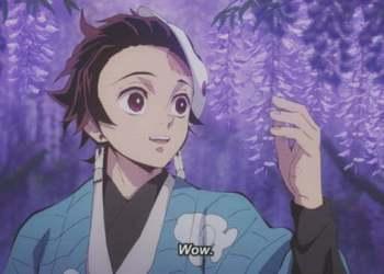 Manga Kimetsu no Yaiba chính thức đạt mốc 10 triệu bản in