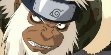 Naruto: Khả năng bá đạo và những thông tin cần biết về linh thú triệu hồi của Hokage đệ tam