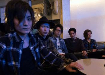 """Nghề """"trai bao"""" ở Nhật: Kiếm 2 tỷ chỉ trong 3 tiếng nhưng đằng sau là mặt tối ít ai biết"""
