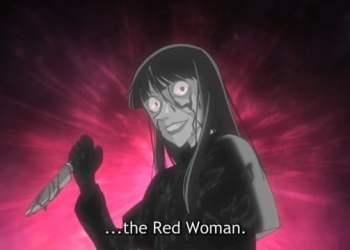 Những vụ án gây ám ảnh nhất trong Thám tử Conan