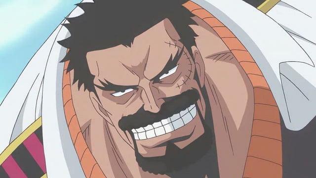 One Piece: 4 lý do cực kì thuyết phục để cuộc chiến God Valley được làm thành 1 bộ phim riêng