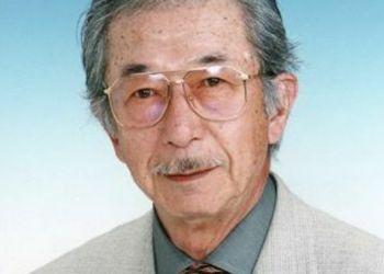 Diễn viên Tadashi Nakamura qua đời do nhiễm độc máu từ viêm túi mật