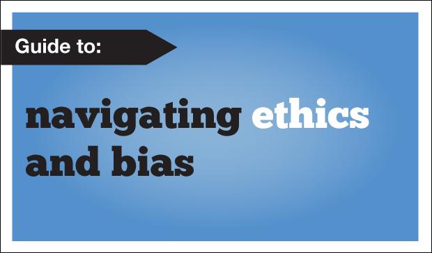 ethics_bias_banner