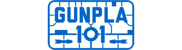gunpla101