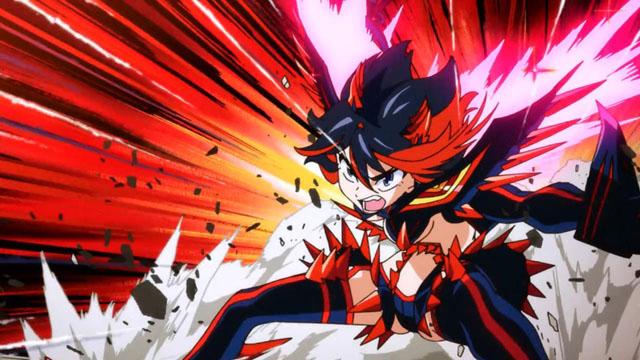 kill_la_kill_ryuko