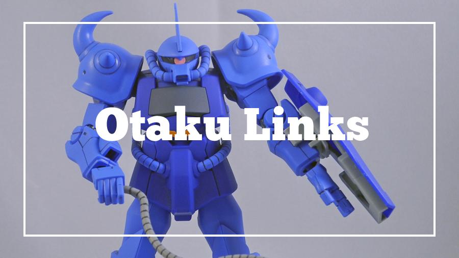 otaku_links2